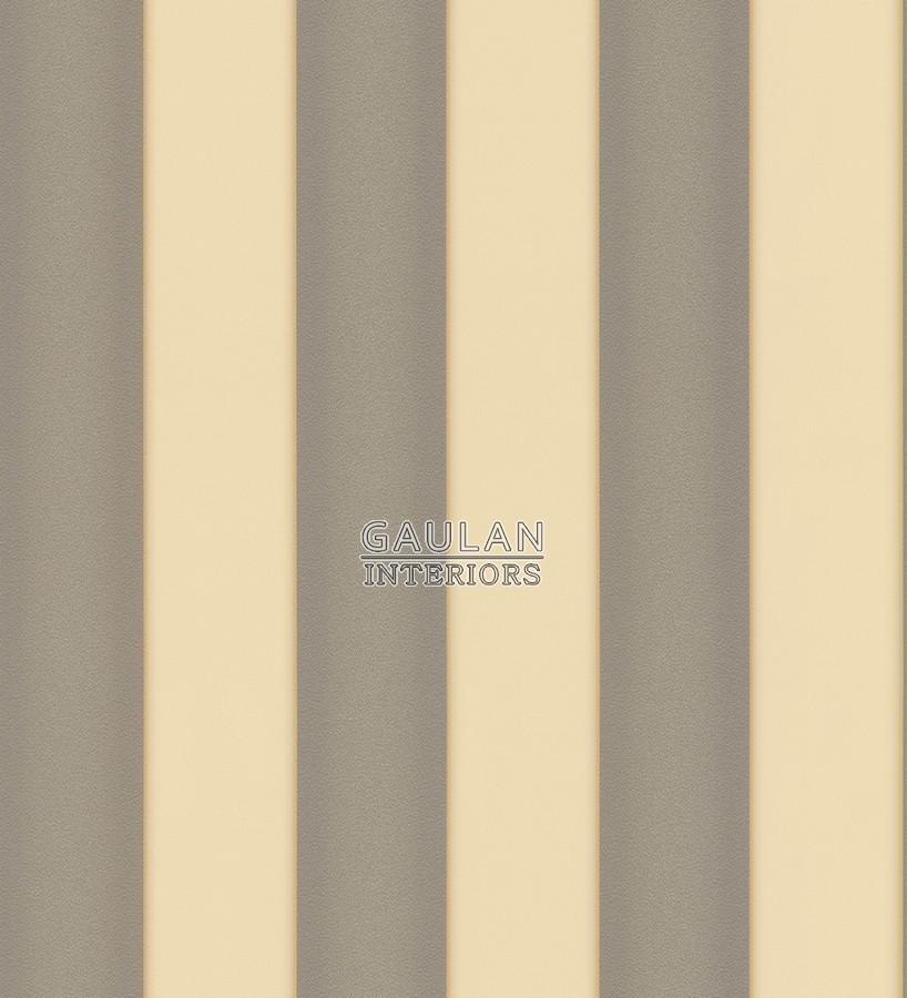 Papel pintado Gianni Versace Versace - 93546-5   935465