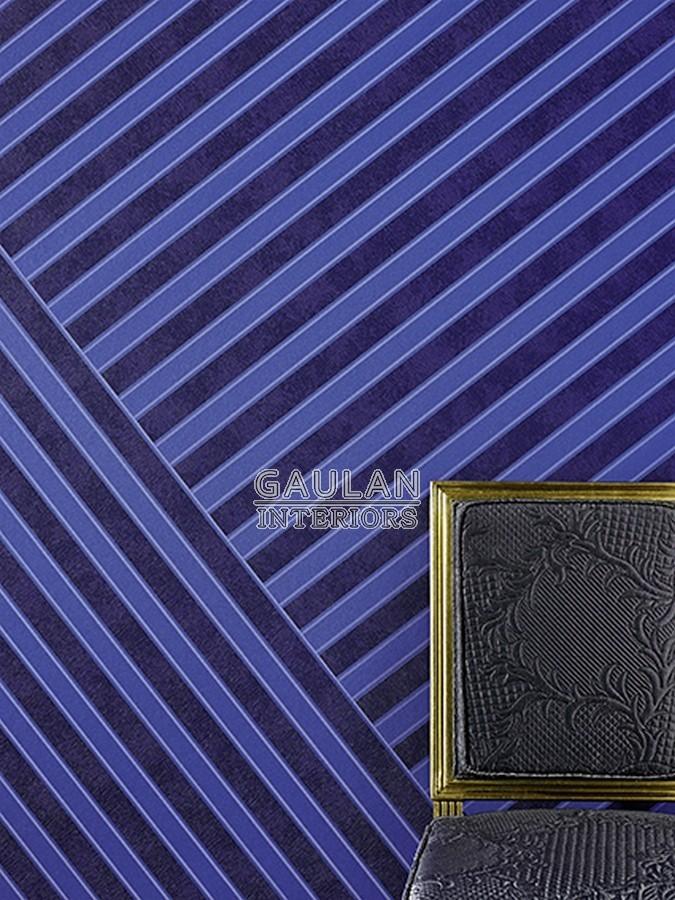 Papel pintado Gianni Versace Versace - 93569-1 | 935691