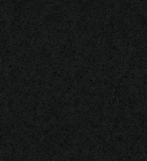 Papel pintado Gianni Versace Versace - 93582-4 | 935824