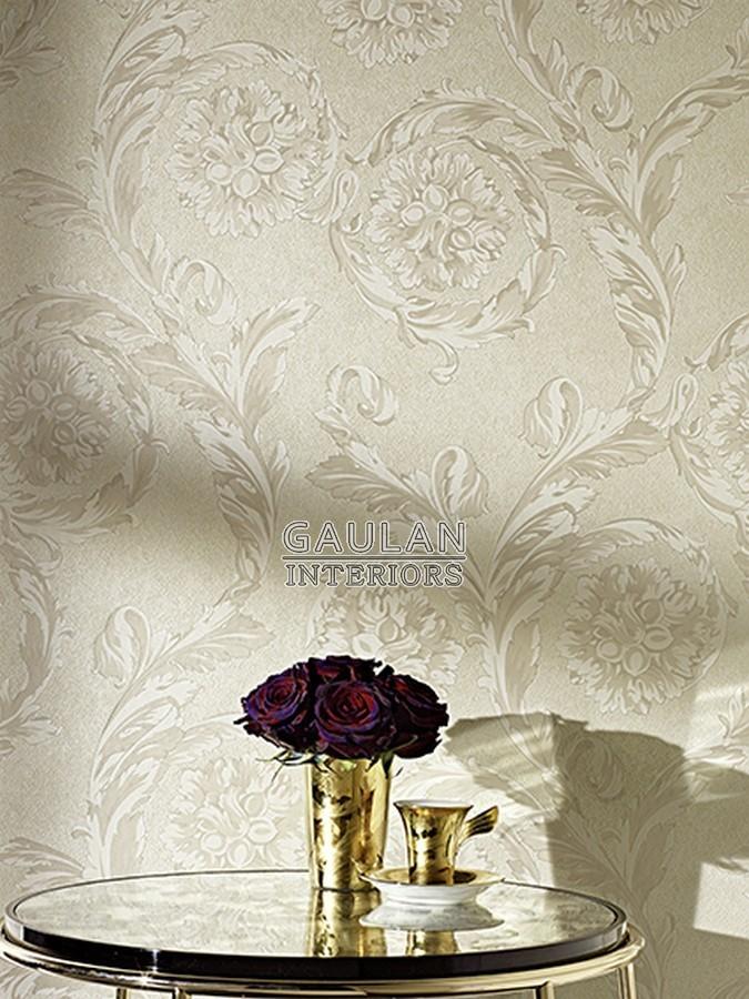 Papel pintado Gianni Versace Versace - 93588-1 | 935881