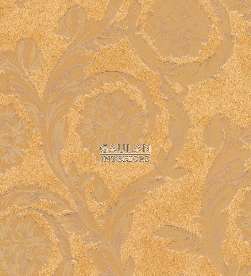 Papel pintado Gianni Versace Versace - 93588-2 | 935882