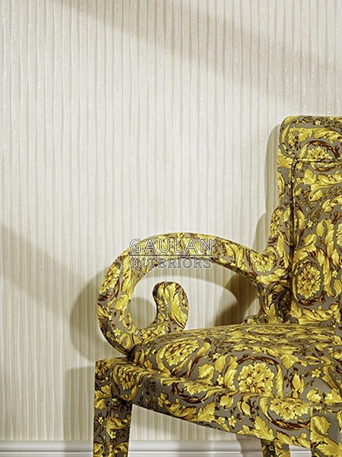 Papel pintado Gianni Versace Versace - 93590-1 | 935901
