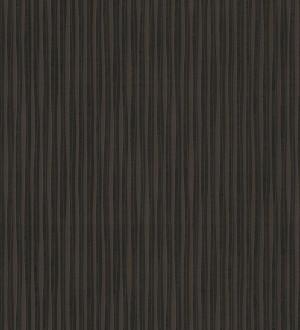 Papel pintado Gianni Versace Versace - 93590-4 | 935904