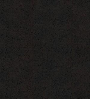 Papel pintado Gianni Versace Versace - 93591-4
