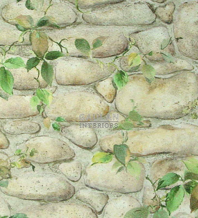 Papel pintado As Creation Dekora Natur 6 - 8344-16 | 834416