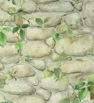 Papel pintado As Creation Dekora Natur 6 -