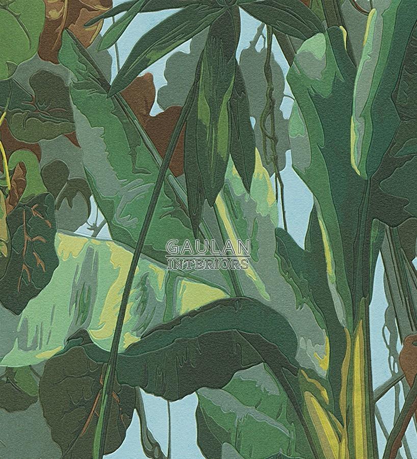 Papel pintado As Creation Dekora Natur 6 - 95898-1 | 958981