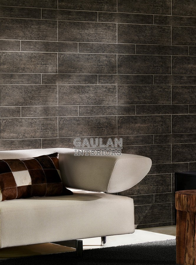 Papel pintado As Creation Best of Wood and Stone - 7070-24   707024