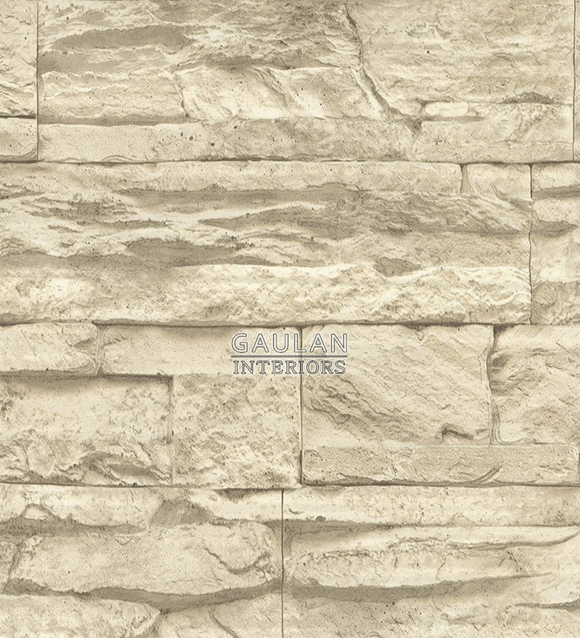 Papel pintado As Creation Best of Wood and Stone - 7071-30 | 707130