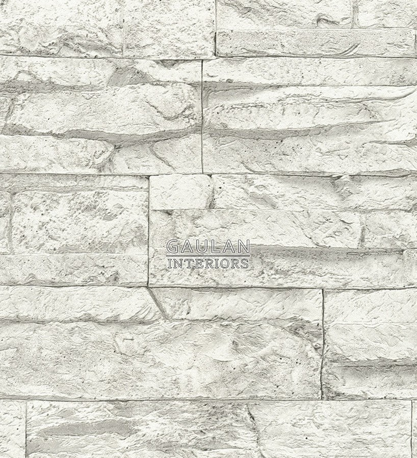 Papel pintado As Creation Best of Wood and Stone - 7071-61 | 707161
