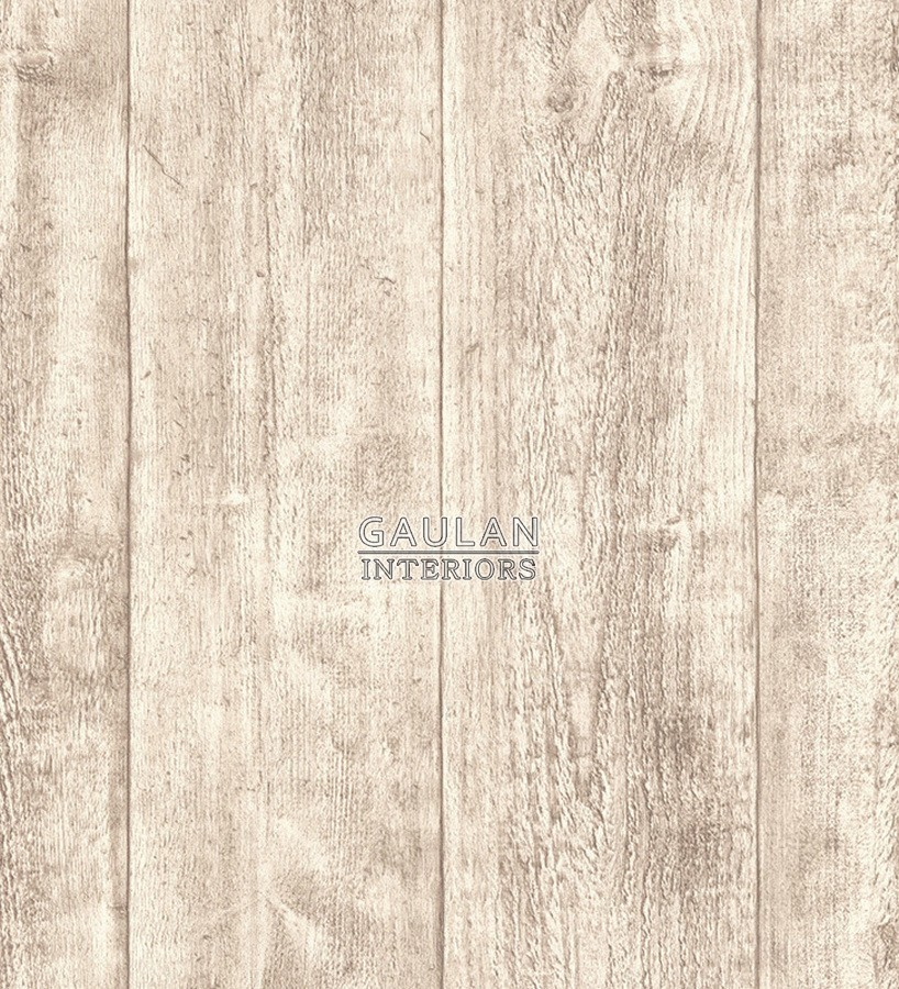 Papel pintado As Creation Best of Wood and Stone - 7088-30 | 708830