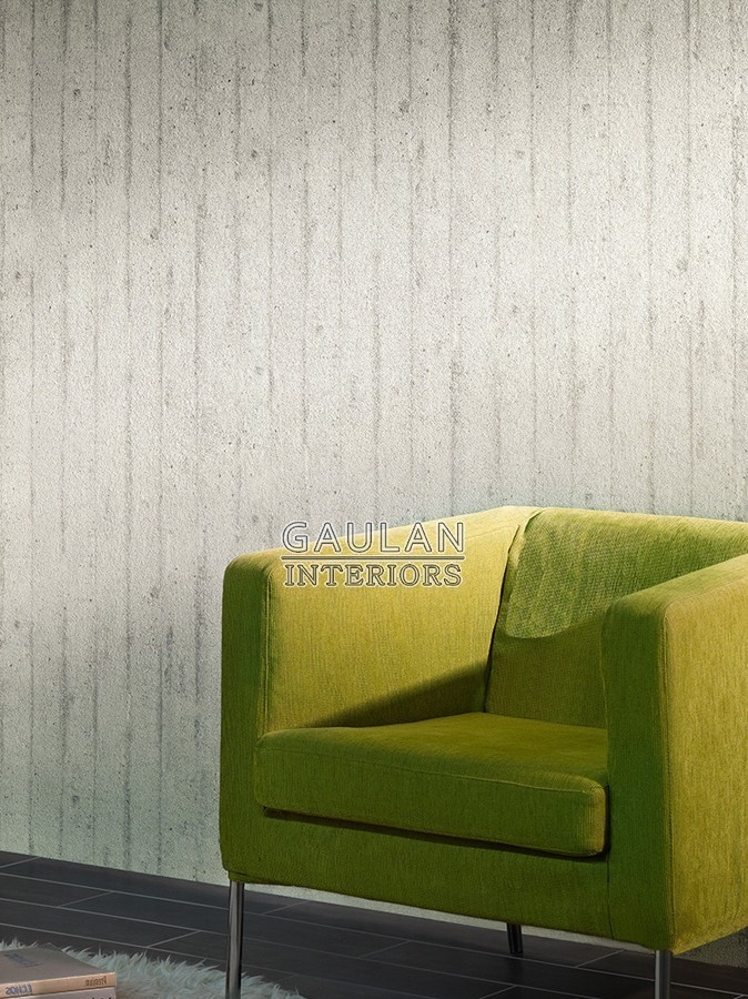 Papel pintado As Creation Best of Wood and Stone - 7137-11 | 713711