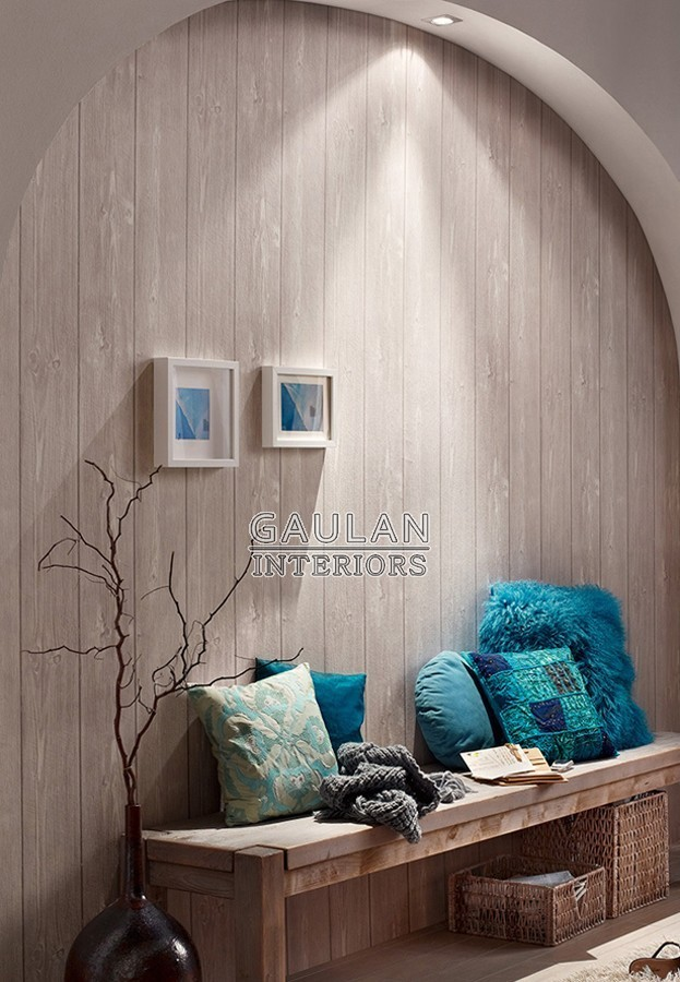 Papel pintado As Creation Best of Wood and Stone - 8968-27 | 896827