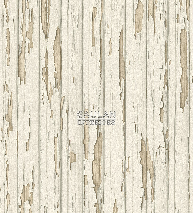 Papel pintado As Creation Best of Wood and Stone - 95883-1 | 958831