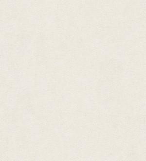 Papel pintado Gianni Versace Versace 2 - 96218-4 | 962184