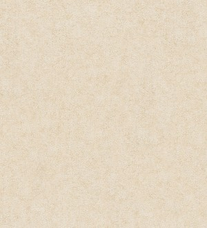 Papel pintado Gianni Versace Versace 2 - 96218-5 | 962185