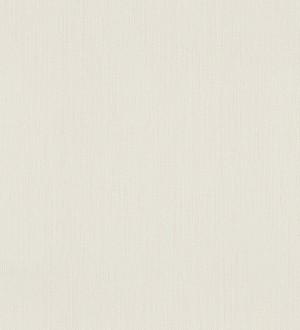 Papel pintado Gianni Versace Versace 2 - 96228-2 | 962282