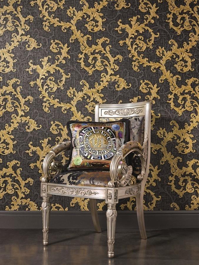 Papel pintado Gianni Versace Versace 2 - 96231-6 | 962316