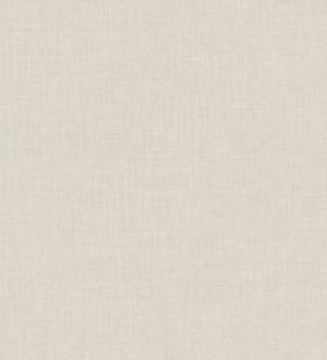 Papel pintado Gianni Versace Versace 2 - 96233-5
