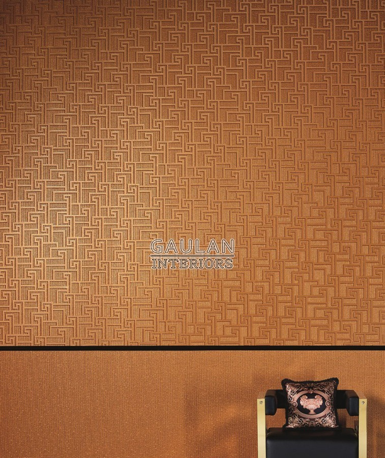 Papel pintado Gianni Versace Versace 2 - 96236-2 | 962362