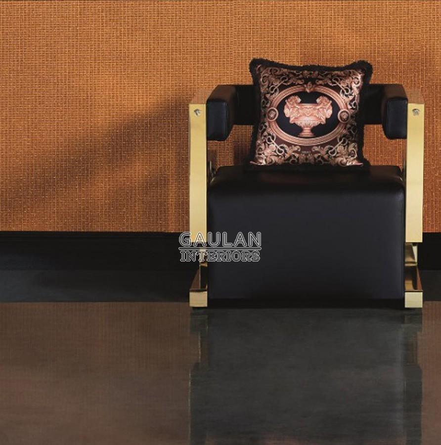 Papel pintado Gianni Versace Versace 2 - 96238-2 | 962382