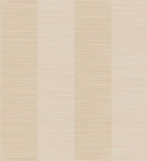 Papel pintado Casadeco So Color SCO 1697 11 04 |