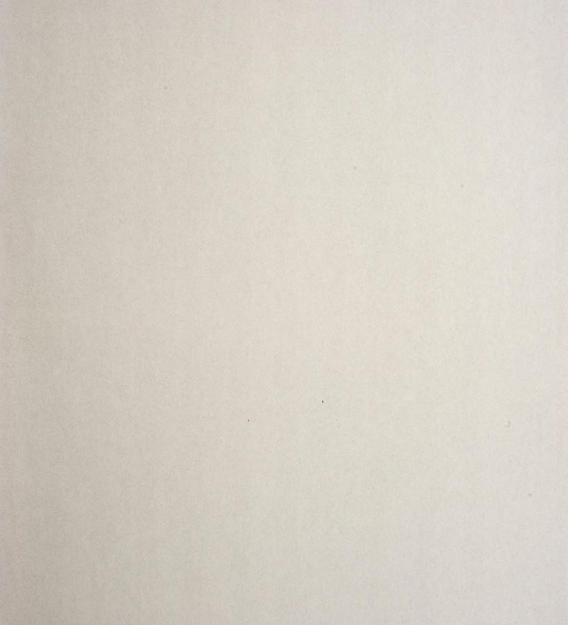 Papel pintado casadeco chantilly cht 2290 91 03 22909103 gaulan - Gaulan papel pintado ...
