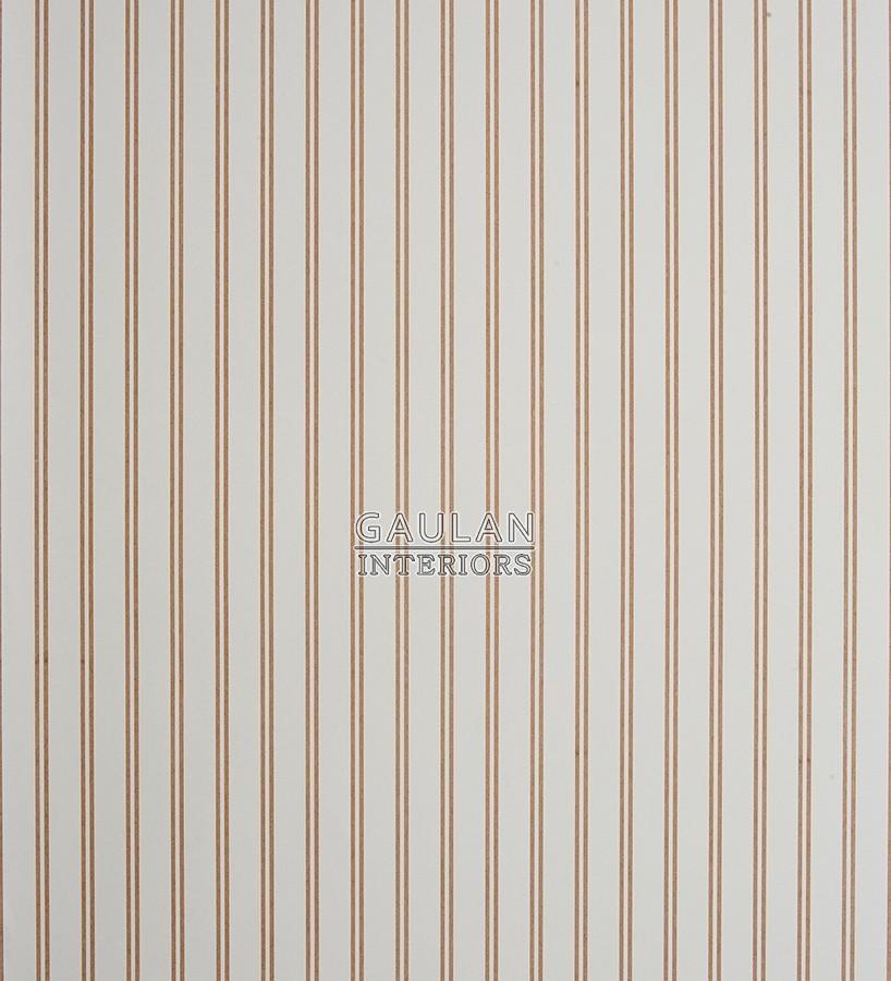 Papel pintado Casadeco Chantilly CHT 2298 11 09 22981109