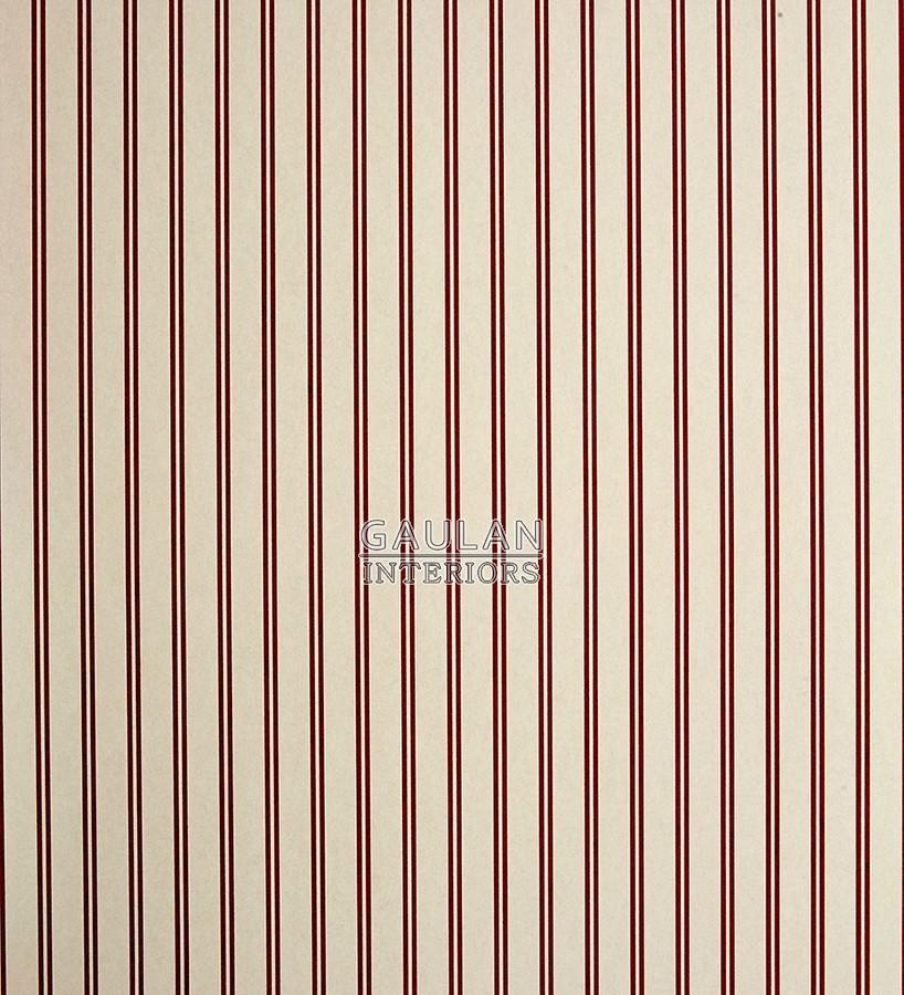 Papel pintado Casadeco Chantilly CHT 2298 81 21 22988121