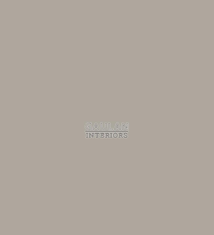 Papel pintado Casadeco Chantilly CHT 5885 90 20 58859020