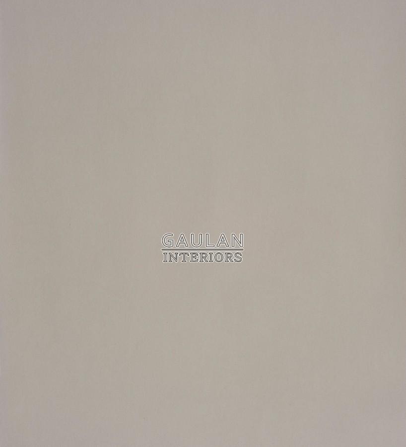Papel pintado Casadeco Douce Nuit DCN 1888 91 20 18889120