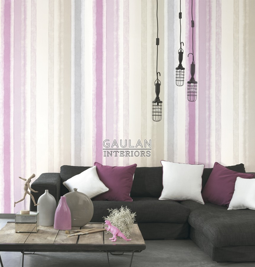 Papel pintado Casadeco Atelier ATE 2590 51 08 25905108