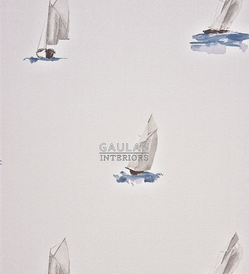 Papel pintado Casadeco Marina MRN 2506 61 19 25066119