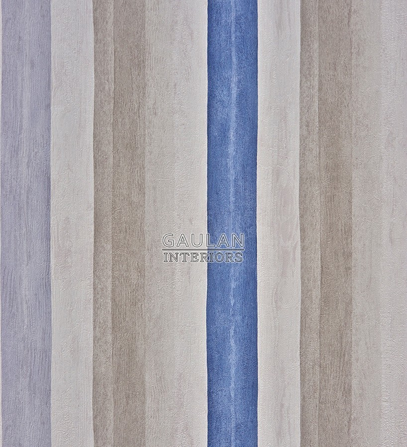 Papel pintado Casadeco Marina MRN 2512 61 39 25126139