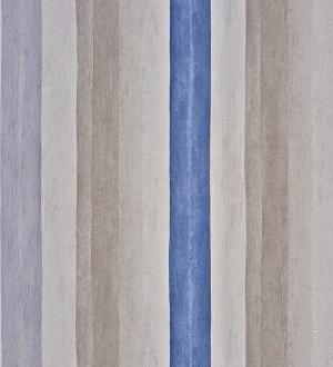 Papel pintado Casadeco Marina MRN 2512 61 39 | 25126139