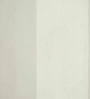 Papel pintado Casadeco Riverside 2 RRS 2620 09 12 | 26200912