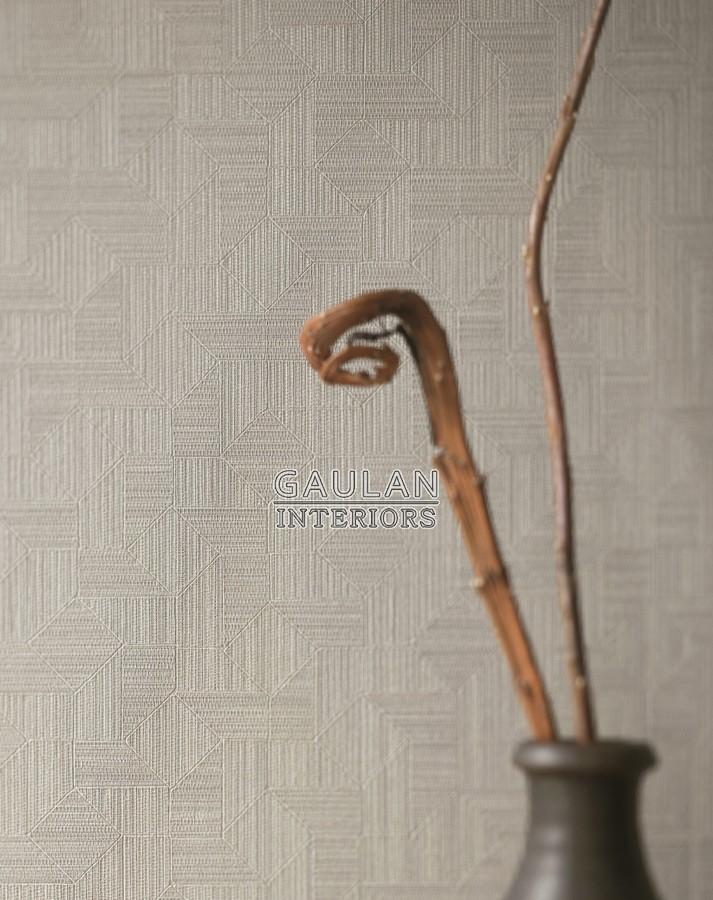 Papel pintado Casadeco Riverside 2 RRS 2622 69 15 26226915