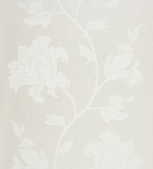 Papel pintado Casadeco So White 2 SWI 2524 01 28 | 25240128