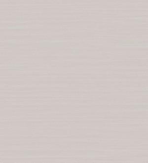 Papel pintado Casadeco Spring SPR 2439 91 28   24399128