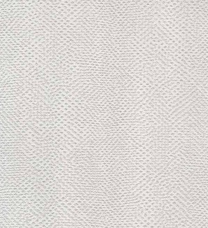 Papel pintado Texdecor Edition 9059 02 12 |
