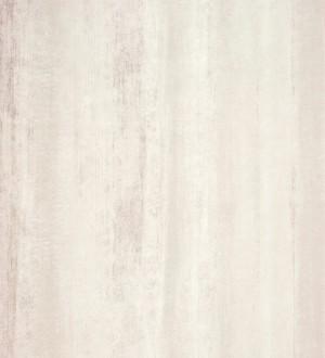Papel pintado Casadeco Geode GEO 2692 01 41 |