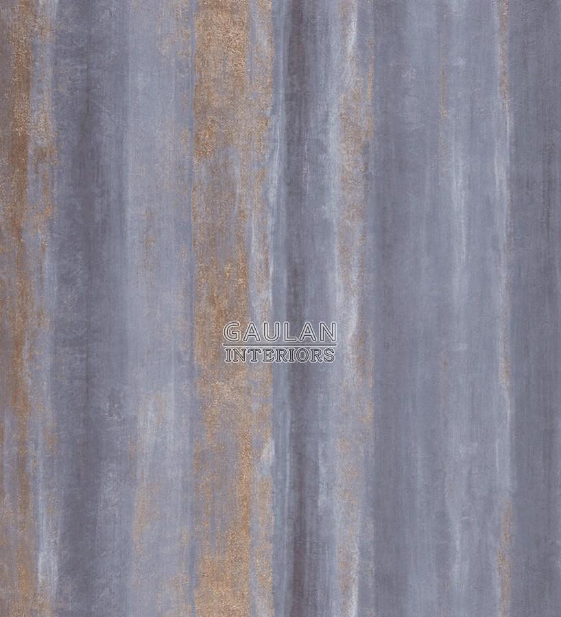 Papel pintado Casadeco Geode GEO 2692 61 45 26926145