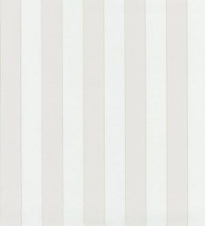 Papel pintado Casadeco Louise LOU 2888 12 36 |