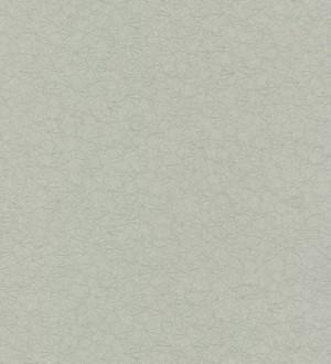 Papel pintado Casadeco Zao ZAO 2864 11 15 |