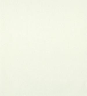 Papel pintado Casadeco Zao ZAO 2865 01 33 |