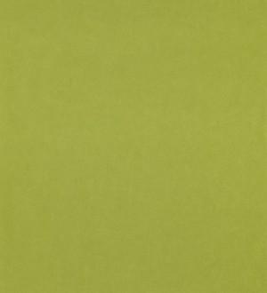 Papel pintado Casadeco Zao ZAO 2865 71 12  