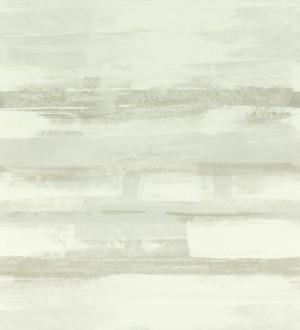 Papel pintado Casadeco Zao ZAO 2867 11 16  