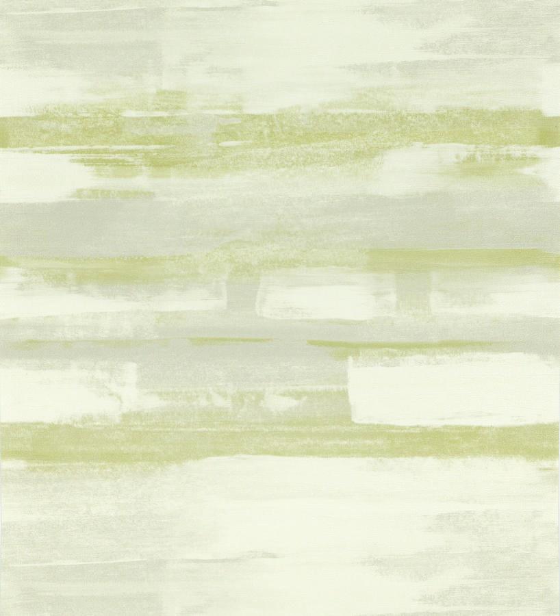 Papel pintado casadeco zao zao 2867 71 31 28677131 gaulan for Papel pintado casadeco