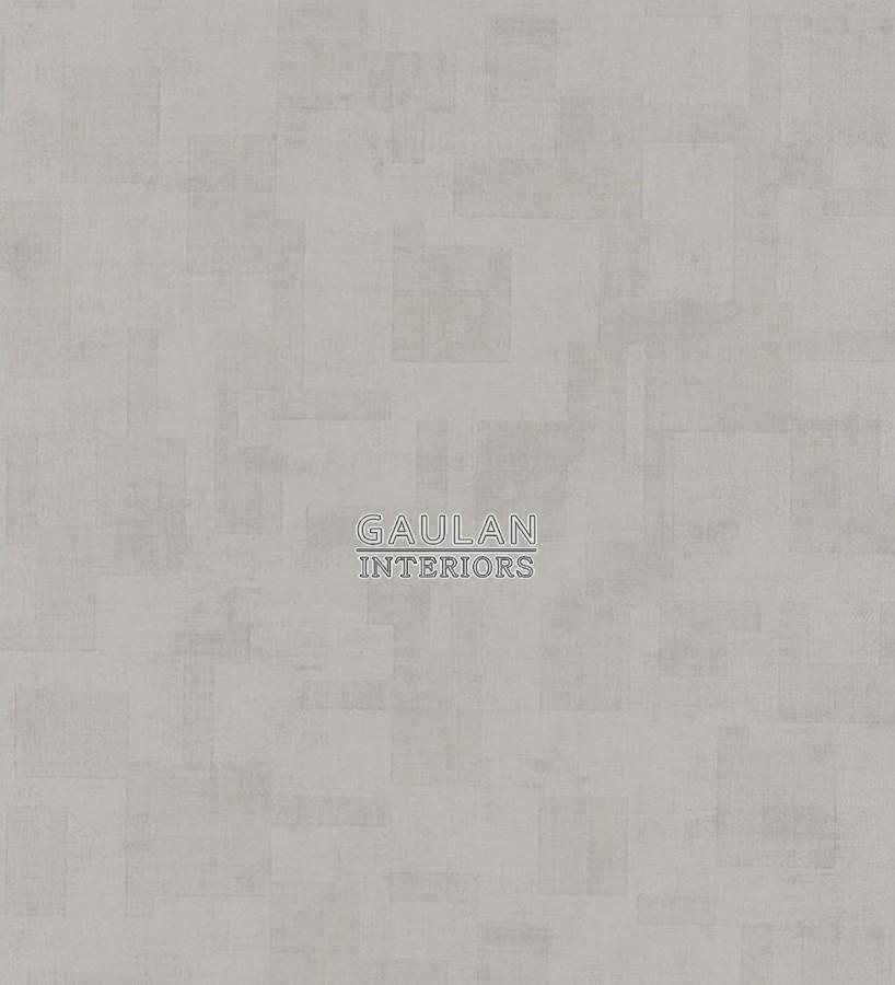 Papel pintado Casadeco Baltic BTI 2922 12 24 29221224