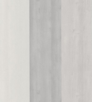 Papel pintado Casadeco Baltic BTI 2924 91 26 | 29249126
